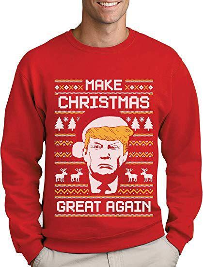 Weihnachtspullover, Weihnachtspullover kaufen, Ugly Christmas Sweater, Christmas Sweater, Pullover