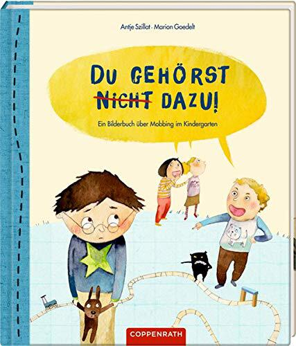 buch, kind, kinderbücher, aufklärung, erziehung, pädagogik, kindgerecht