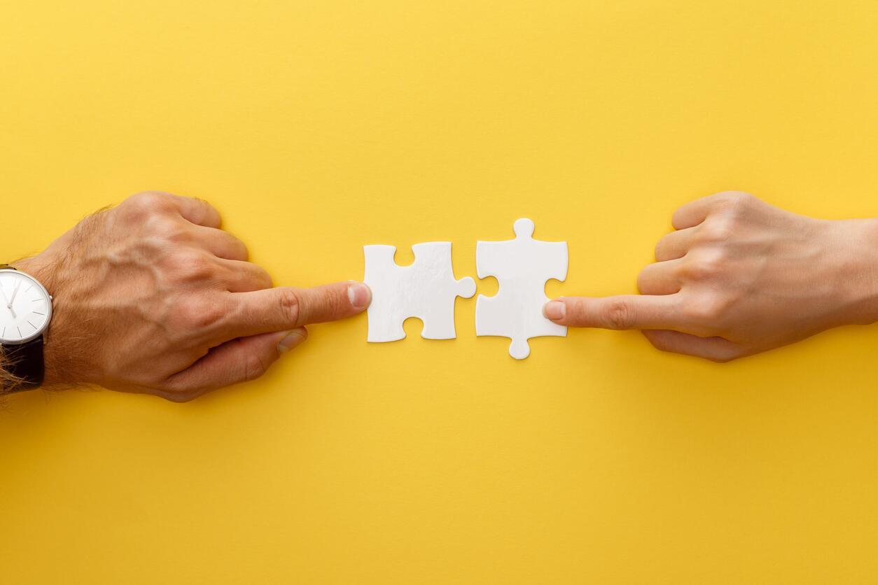 Bild zu spiele, puzzle, 3D, anspruchsvoll, internationaler puzzletag, spaßig
