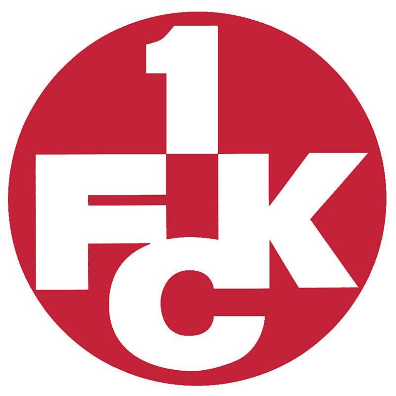 Bild zu FCK