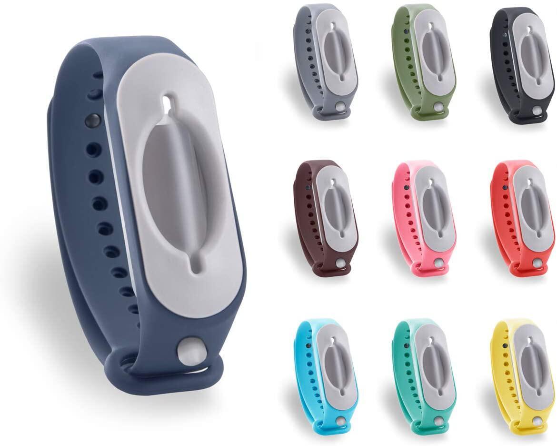 Bild zu Corona, Gadgets, Mund-Nasen-Schutz, Anleitung, Alltagsmasken, DIY, Kinder, Desinfektion
