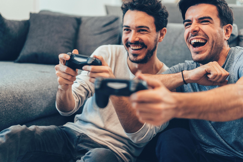 Bild zu playstation 5, zubehör, produkte, headset, gaming