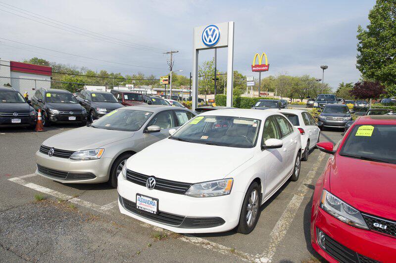 Bild zu Strafzölle Autos