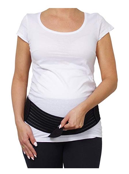schwanger, schwangerschaft, trimester, bauch, wehen, schlafen, buch, öl