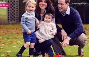 Prinz George: Warum muss der Mini-Royal immer Shorts tragen?