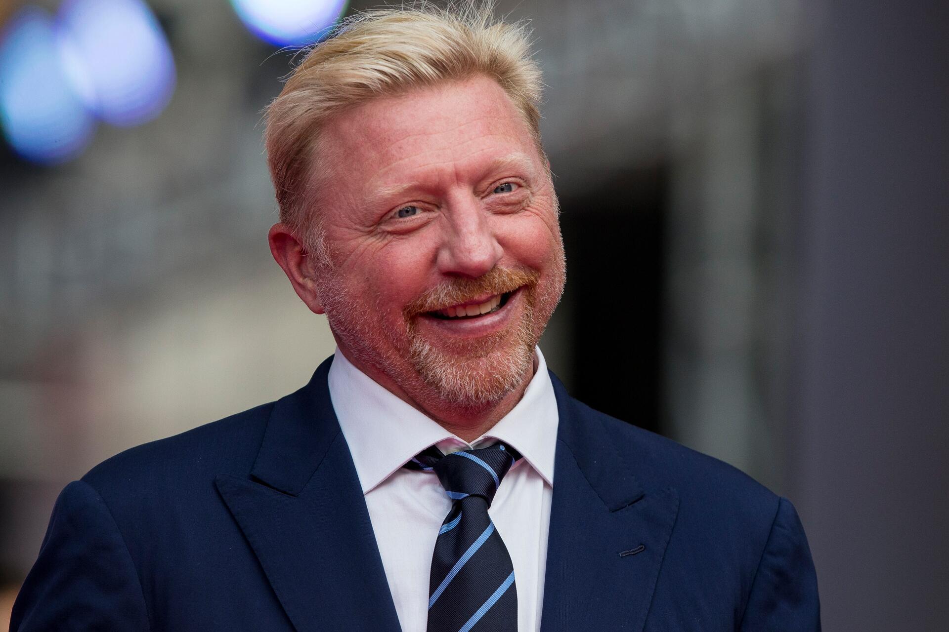 Andreas Fulterer Abschiedsbrief stars - news, gossip und skandale zu den promis | 1&1