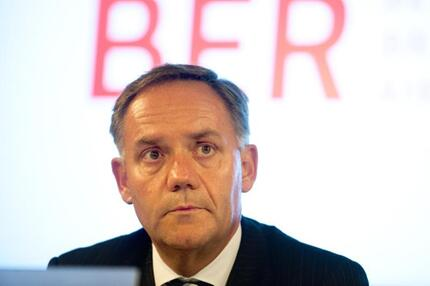 Rainer Schwarz