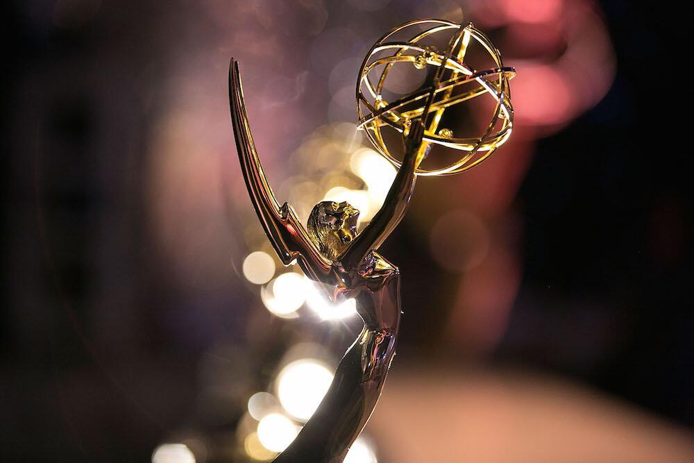 Bild zu Der begehrte Emmy-Award wird wieder im September 2016 verliehen