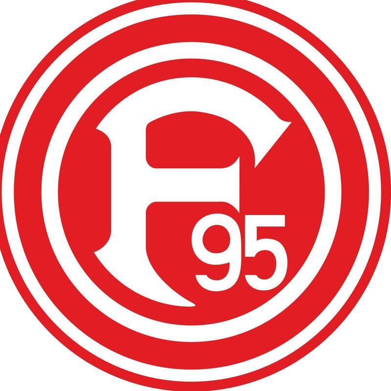 Bild zu Fortuna Düsseldorf