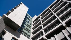 Strafjustizzentrum München