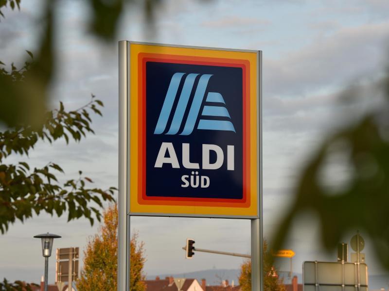 Bild zu Aldi Süd