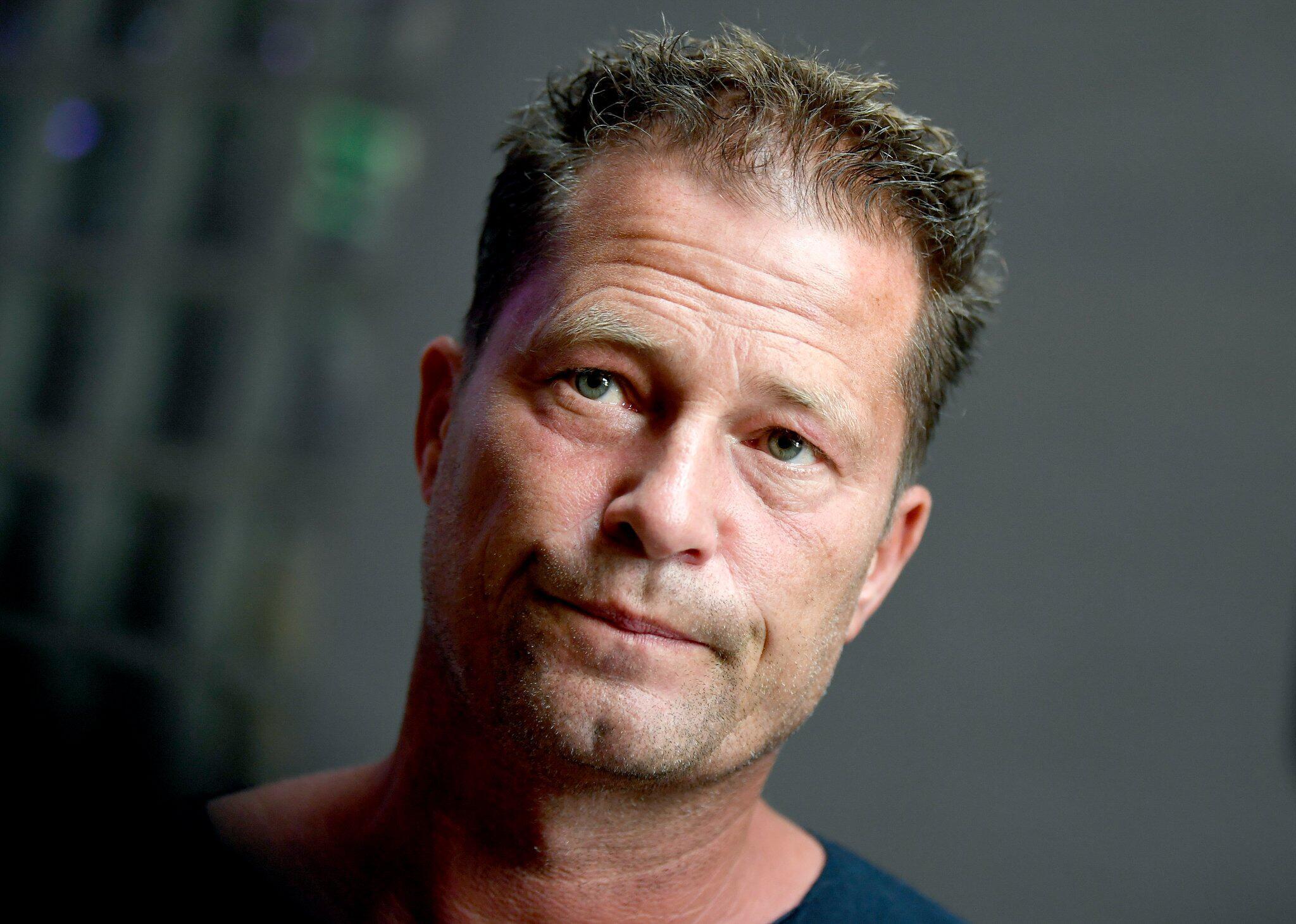 Bild zu Schauspieler Til Schweiger