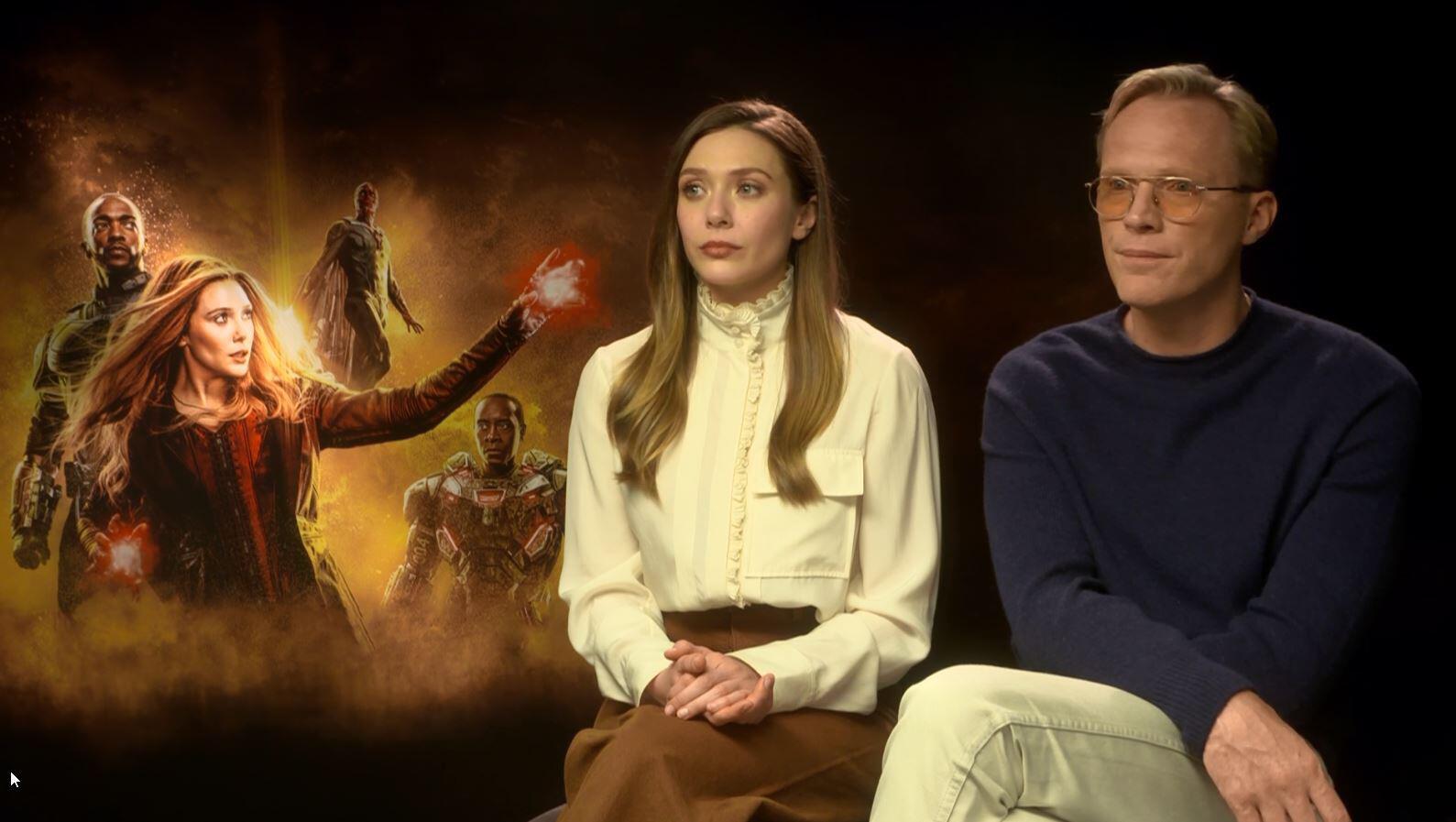 Bild zu Avengers, infinitiy war, interview, kino, kinovorschau