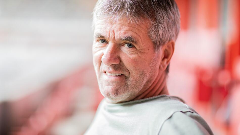 Funkel neuer Trainer beim 1. FCKöln