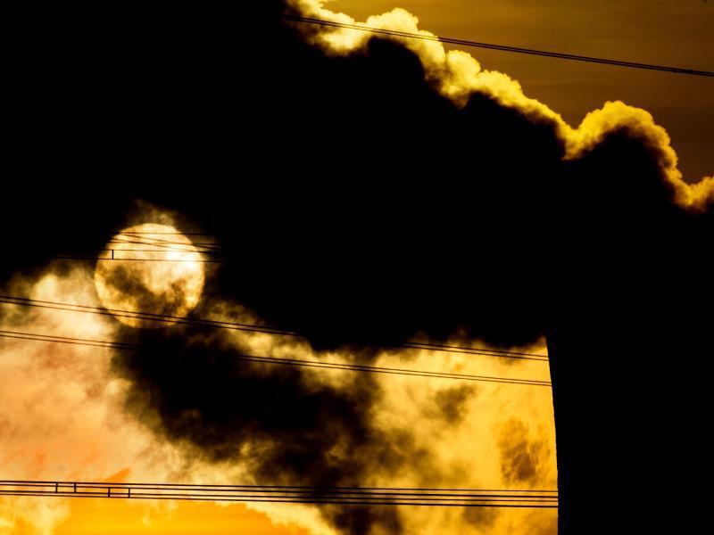 Bild zu Investieren in Kohlekraft