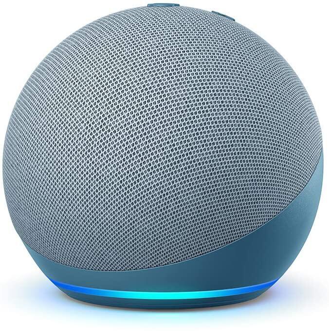 Lautsprecher, Wlan, Geräte, Vergleich, Preis, Audio, Streaming