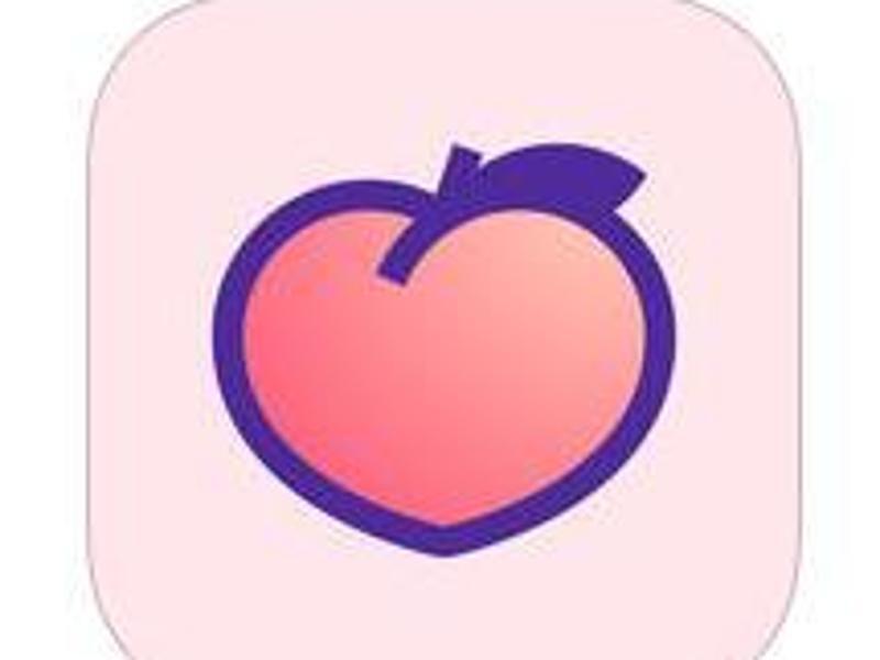 Bild zu Peach ist eine neue Trend-App