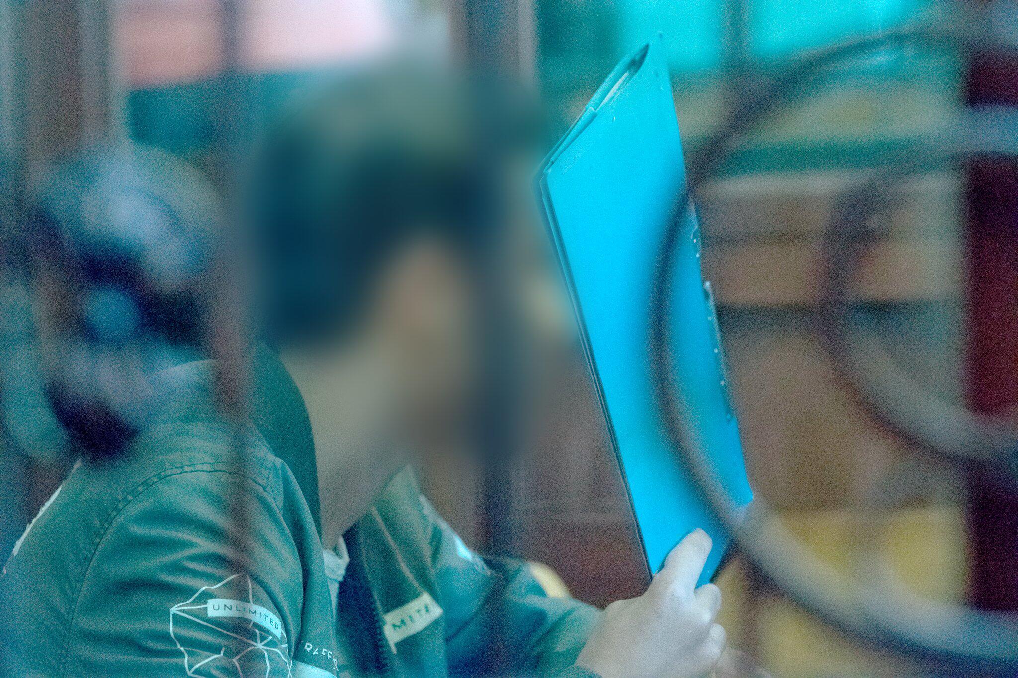 Bild zu Kippa-Träger mit Gürtel attackiert - Prozess in Berlin