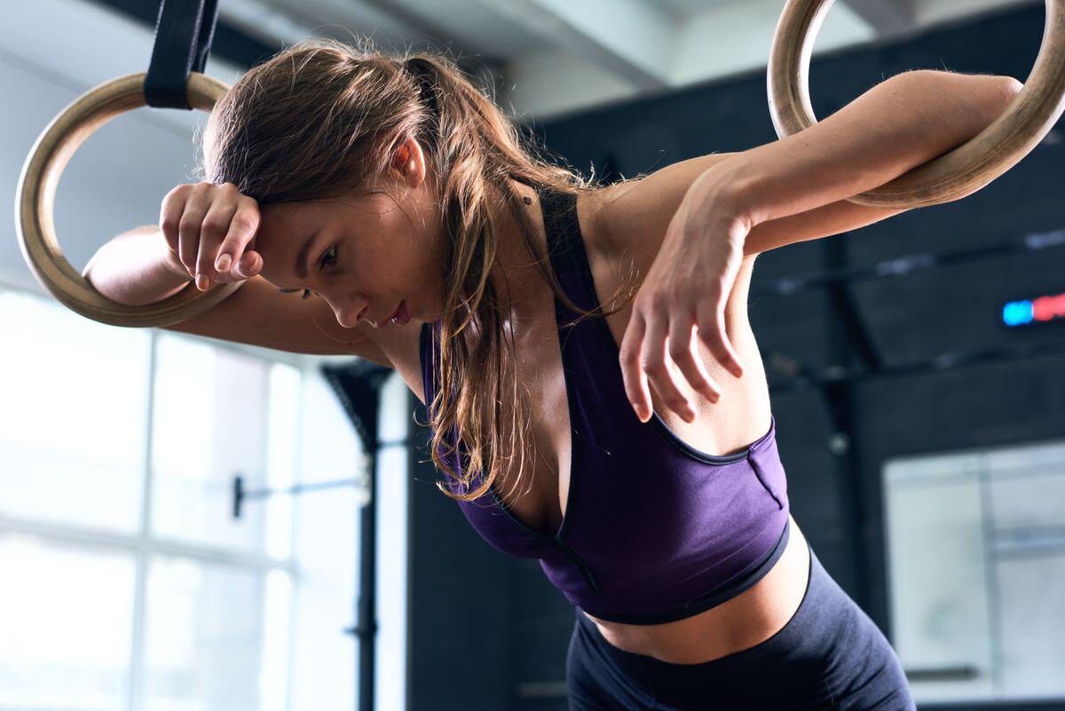 Bild zu kohlenhydrate, ernährung, gesundheit, verdauung, energie, low carb, abnehmen, stoffwechsel