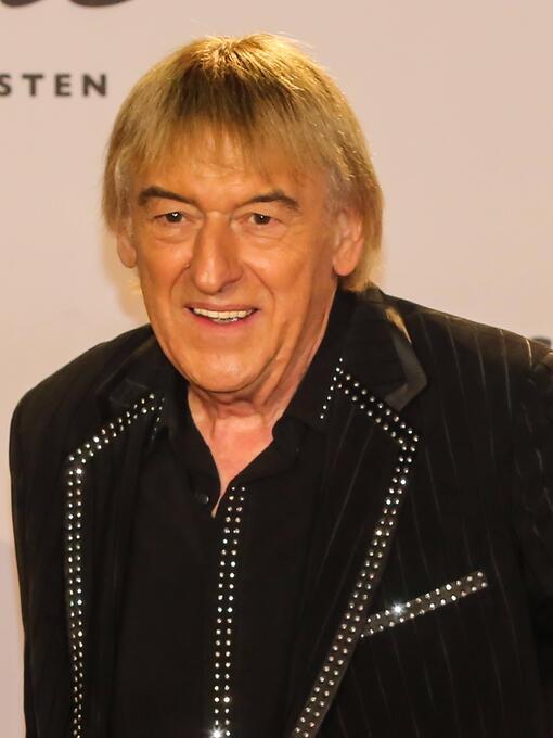 Bernd Ulrich