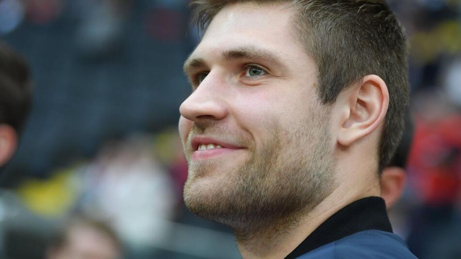 Draisaitl zum wertvollsten NHL-Spieler gewählt