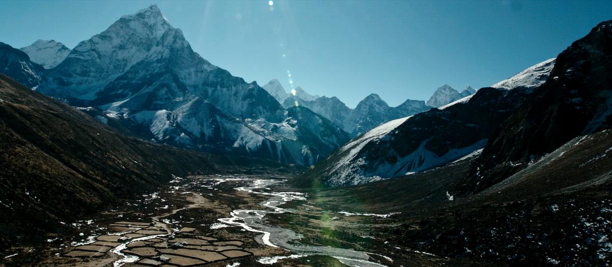 Bild zu EverestFeaturette