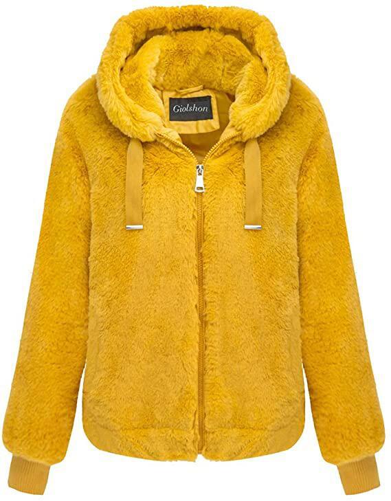 Herbst, Mode, Kleidung, Schuhe, Farben, Trendfarben, Trend, In, Styles, Bekleidungstrend, Strick,