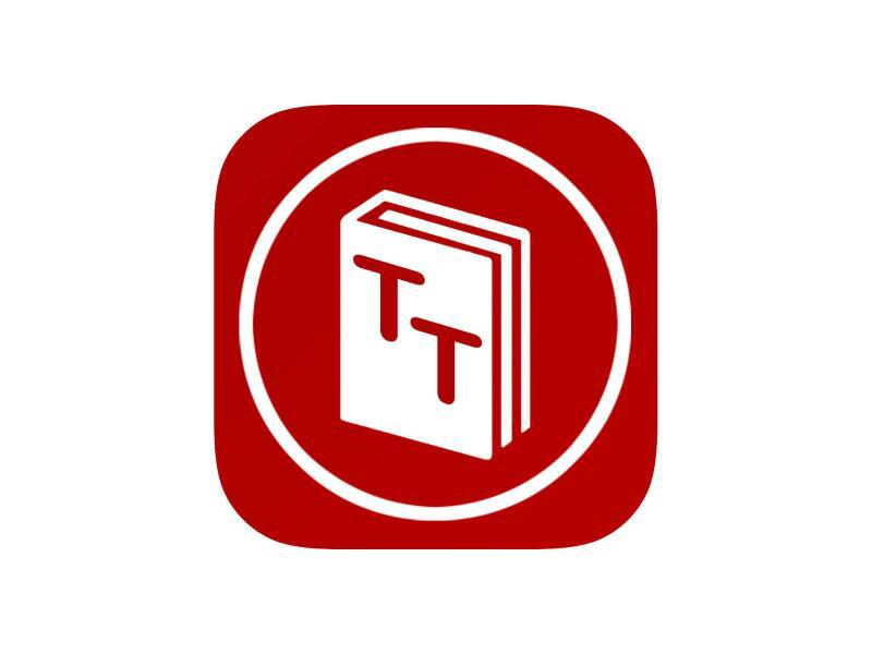 Bild zu «TeacherTool 5»