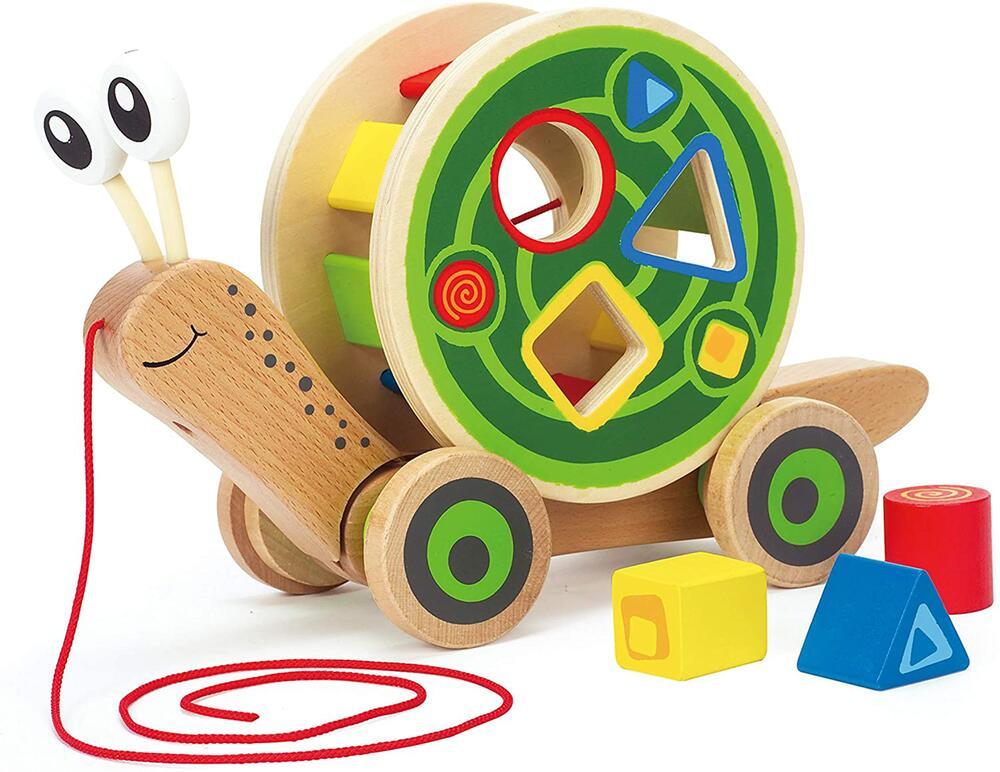 geschenke, erster geburtstag, kleinkind, geschenkideen, bobby car, kugelbahn, spielzeug
