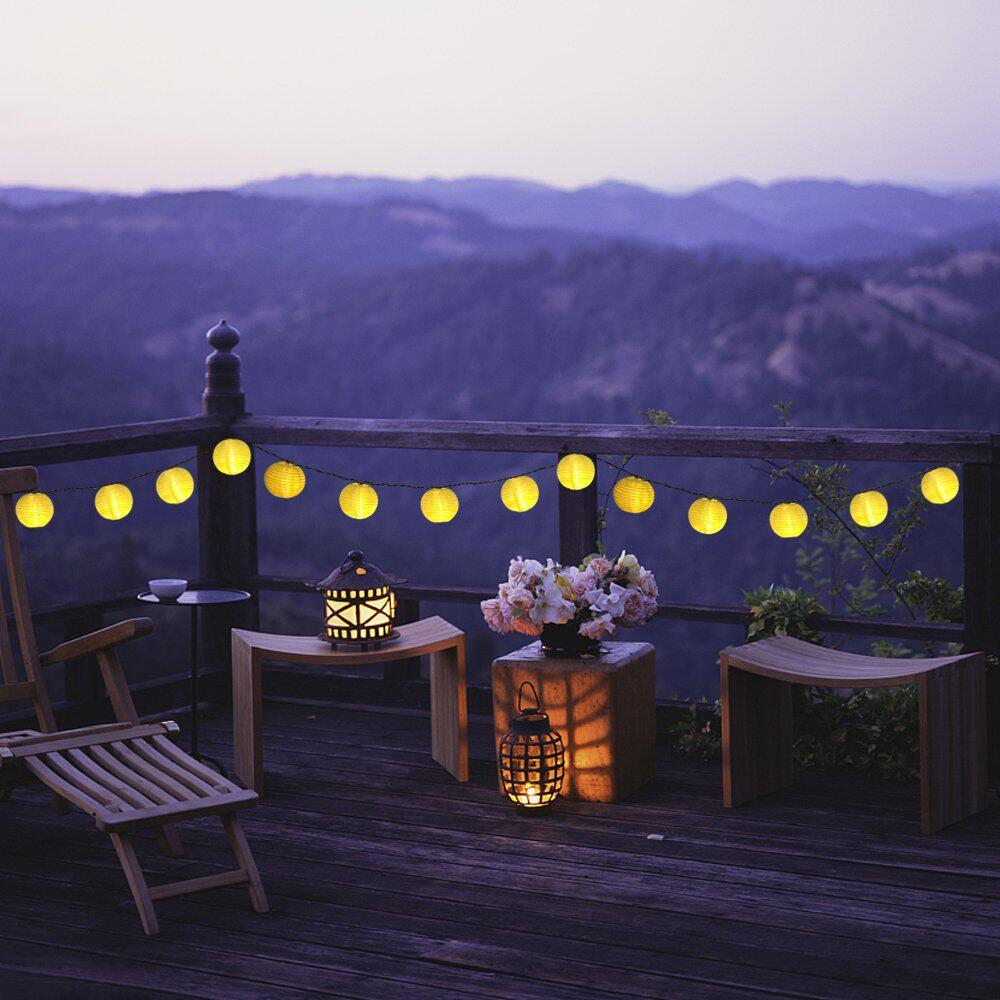 Bild zu picknick, picknickdecke, picknickkorb, picknicktasche, sommer, outdoor, ideen