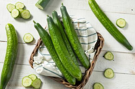 Ernährung, Sport, abnehmen, zunehmen, essen, Obst, Gemüse, Nüsse, gesund, Fitness