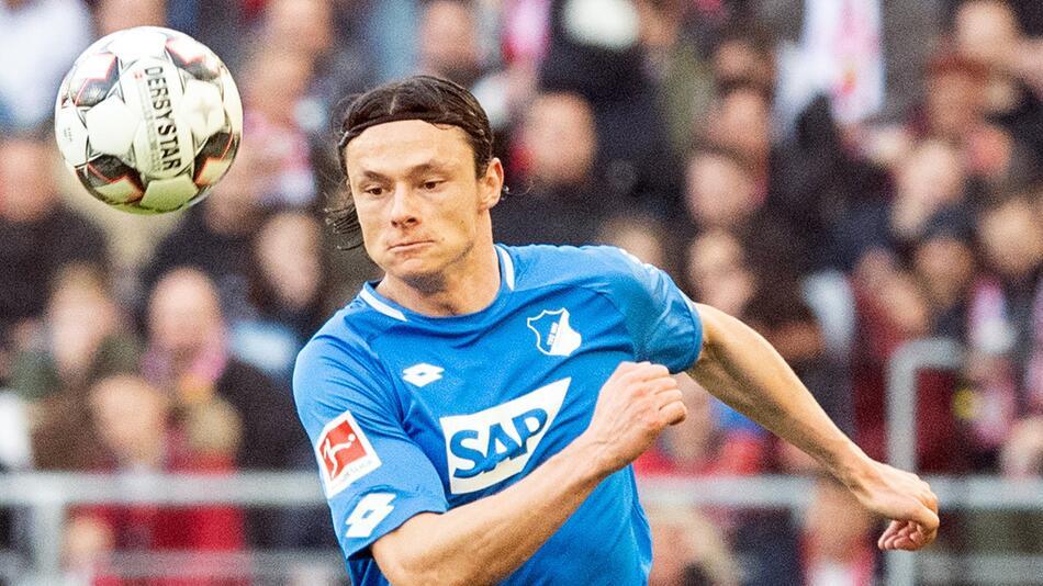 BVB verpflichtet Nico Schulz