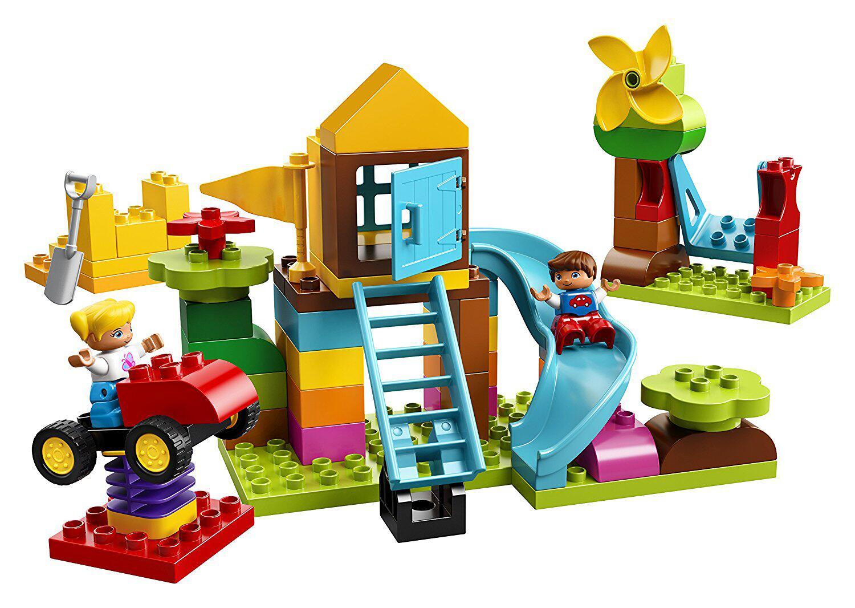 Bild zu Cyberweek, Cyber-Monday, Black Friday, Schnäppchen, Shopping, Sparen, Lego