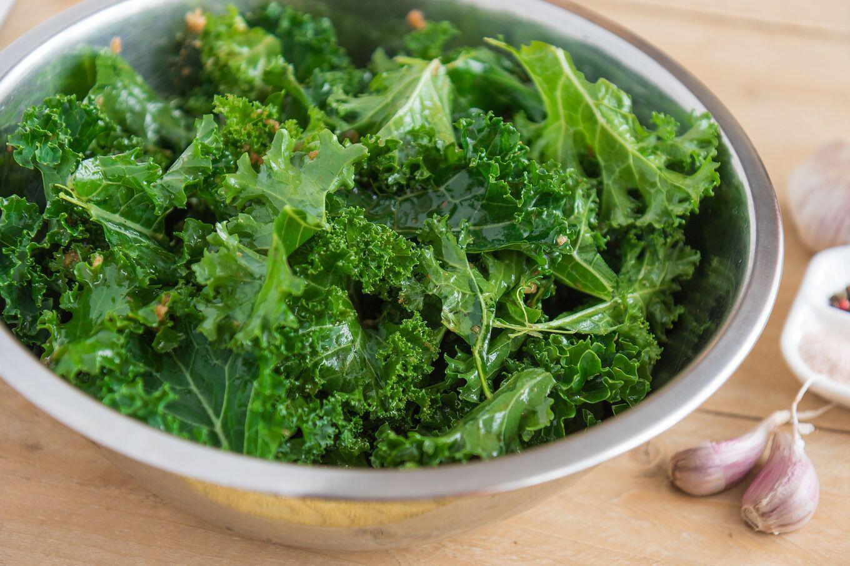 Bild zu ernährung, superfood, gesundheit, lebensmittel, nährstoffe, vitamine, essen