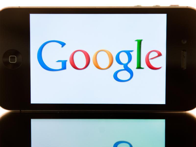 Bild zu Neuerungen bei Google