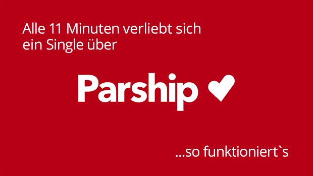 Bild zu Parship