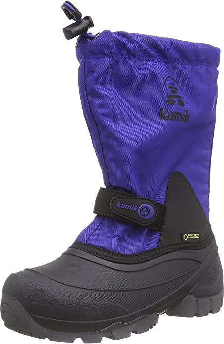 Schuhe, Schuhtrends, Mode, Fashion, Stiefel, Boots, Herbst, Winter, Damen, Herren, Trend