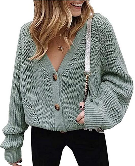 Sweater, Pullover, Hoodies, Herbst, kalt, Winter, Trends, Mode, Herbst-Trends, Kapuzzenpullis