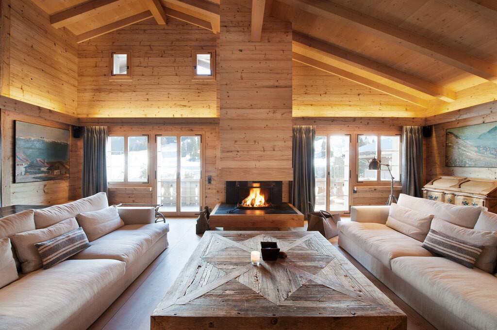 cooles bild wohnzimmer:Cooles Haus mit Wow-Effekt
