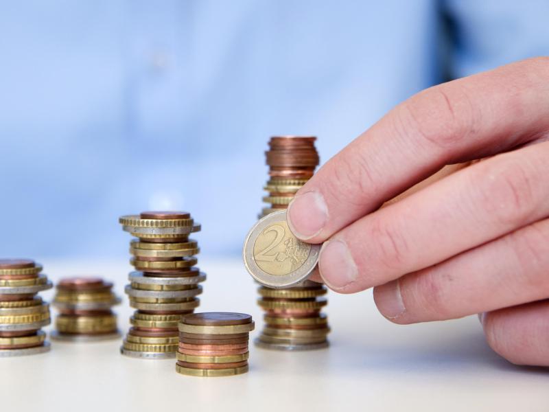 Bild zu Neue Fonds-Steuer kommt