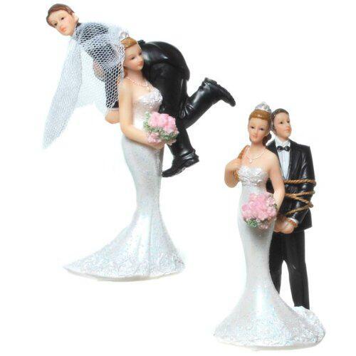 Bild zu Hochzeit, Hochzeitsplanung, Hochzeitsfeier, Zubehör, Ausstattung, Braut, Bräutigam, einladungen