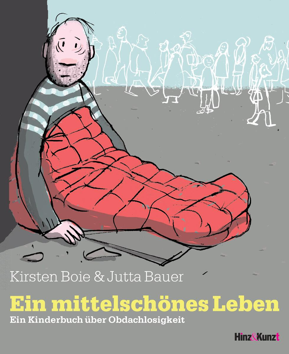 Bild zu Kinderbuch, Aufklärung, Kinderbücher, Kind, Buch, Bücher, kindgerecht