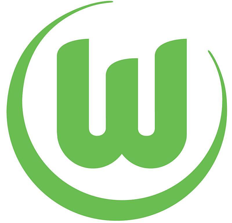 neuzugänge vfl wolfsburg