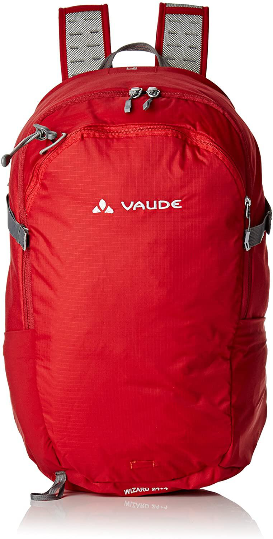 Bild zu Bergsport, Wandern, Rucksack, Bergtour, Tagestour, Wandertour, Backpack, Tagesrucksack