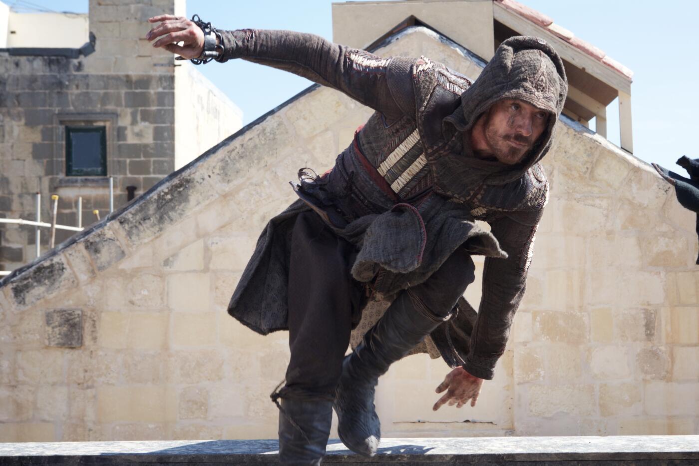 Bild zu Assassins_Creed_Kritik