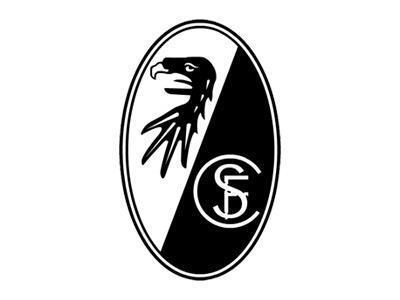 Bild zu SC Freiburg