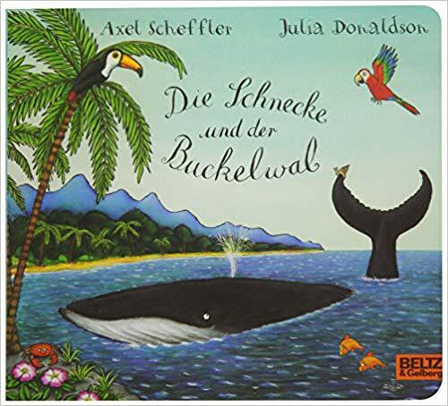 Bild zu Kinder, Bilderbuch, Mädchen, Junge, Baby, Lesen, Bestseller, Kindergarten, EInschulung, Familie
