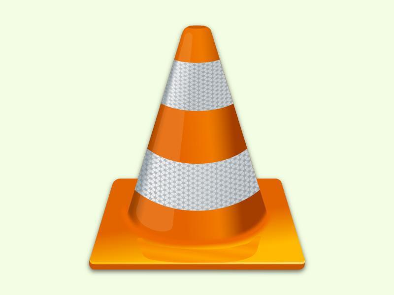 Bild zu VLC Media Player