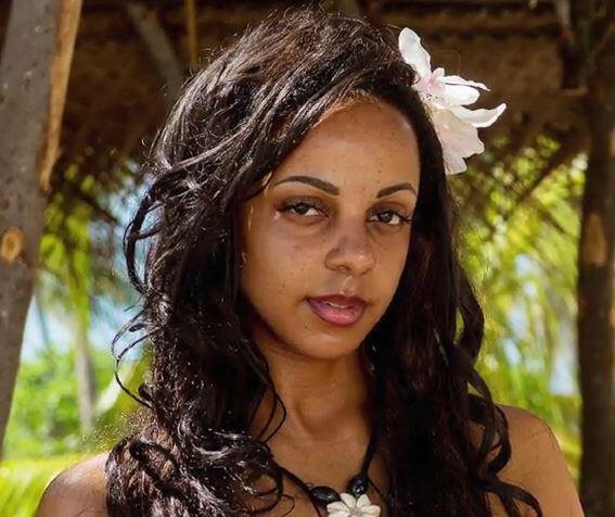 "Bild zu Wer erlöst Bahati? ""Adam sucht Eva""-Single fleht um Sex-Partner!"