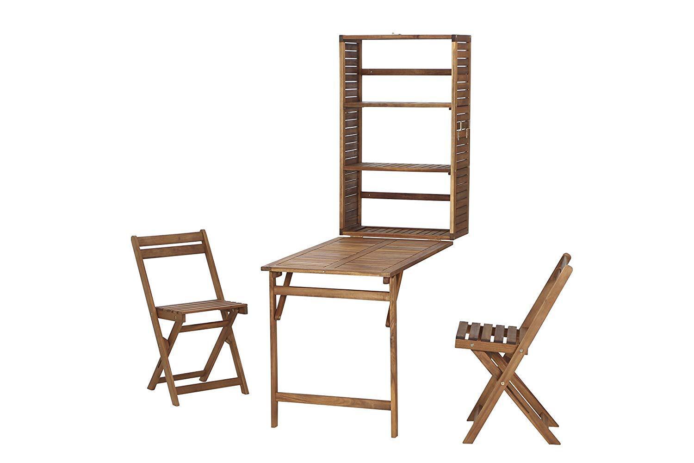 urlaub auf balkonien mit diesen trendigen m beln f r kleine und gro e balkone 1 1. Black Bedroom Furniture Sets. Home Design Ideas
